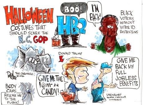 scary-costumes